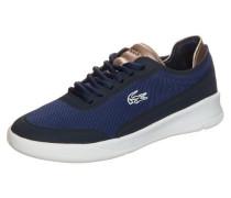 'LT Spirit Elite' Sneaker Damen blau