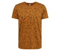 Shirt 'wanno'