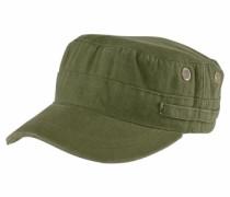 Army Cap oliv