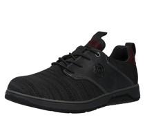 Sneaker 'Aria'