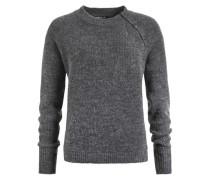 Pullover Nettie grau