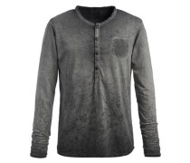 Shirt 'thomas' grau