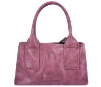 Handtasche 'Linnea Vintage' eosin