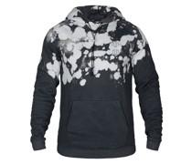 Sportsweatshirt ' Batech '