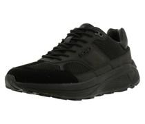 Sneaker ' R1300 TTP KPU '