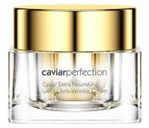Caviar Extra Nourishing Luxury Anti-Wrinkle Cream