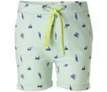 Shorts 'Fanwood' mint