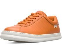 Sneaker ' Runner ' mischfarben