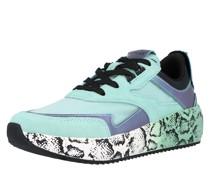 Sneaker 'sierra'