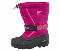 Outdoorschuh 'Girls Youth Flurry' pink