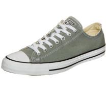 Sneaker 'Chuck Taylor All Star Fresh Colors OX' silbergrau