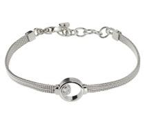 Armband mit Glasstein 'Elin'
