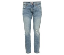 Jeans 'Larston'