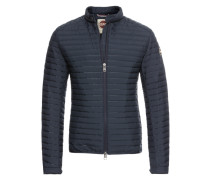Jacke 'mens Jacket' navy