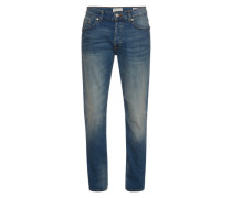 'onsWEFT Light Blue' Jeans blue denim