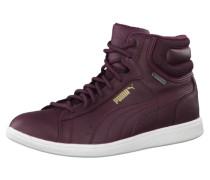 Sneaker 'Vicky Mid Winter Gtx' lila
