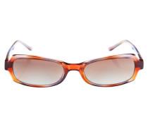 Sonnenbrille Primadona mischfarben