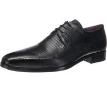 Lance 8 Business Schuhe schwarz