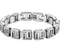 Armband 'Himal'
