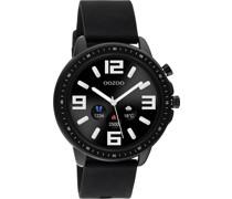 Smartwatch