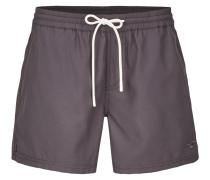 Shorts Magic Pants schwarz