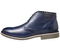 Schuhe 'Norko'