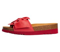 Sandale 'Bowy 2.0'