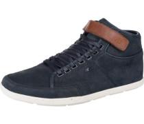 Swich Sneakers blau / braun