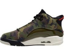 Sneaker 'air DUB Zero' mischfarben