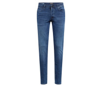 Jeans 'Glenn Original AM 812'