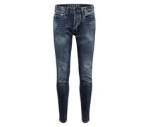 Jeans 'Razor'