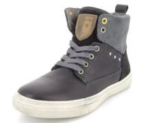 Sneaker 'Benevento II Mid Jr' grau