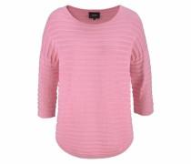 Pullover 'morgan' pink