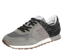 Sneaker 'Verona Break' grau