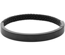 Armband »Vinther Skjm0107001« schwarz