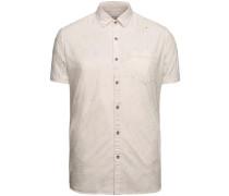 Shirt Sedge beige