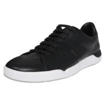 Sneaker 'Stillnes' schwarz