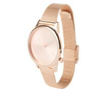 Armbanduhr 'Estelle Royale' rosegold
