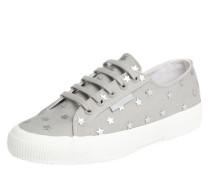 Sneaker '2750-Cotwstars Pyper' grau
