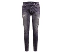 Jeans 'Morten 9941'