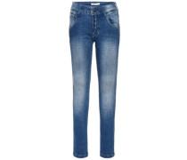 Regular fit Jeans nittalk blue denim