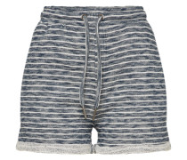 Loosefit Short 'trippinshortstr J Otlr'