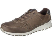 Cs14 Stone/Moonless Oil Nubuck/Aztec Sneakers braun