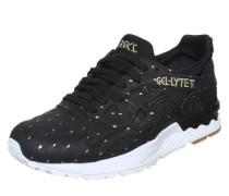 Sneaker 'gel-Lyte V' schwarz