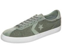 'Cons Breakpoint OX' Sneaker grasgrün