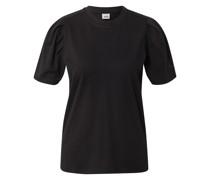 T-Shirt 'Isa'