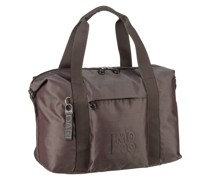Reisetasche ' Md20 Duffle Qmt11 '