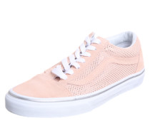 Sneakers 'Old Skool' rosa / puder
