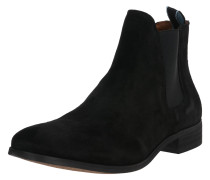 Chelsea Boots 'Dev S'