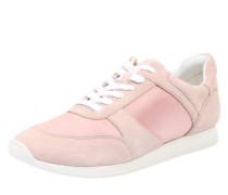 Sneaker 'Kasai' beige